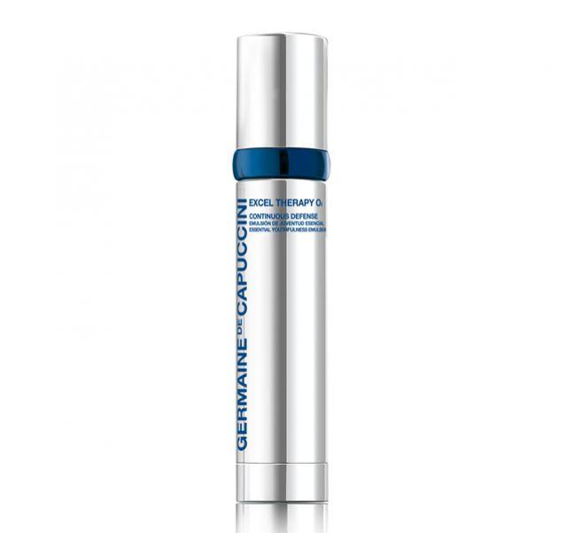 Emulsion  de Juvetud Esencial GERMAIN DE CAPUCCINI